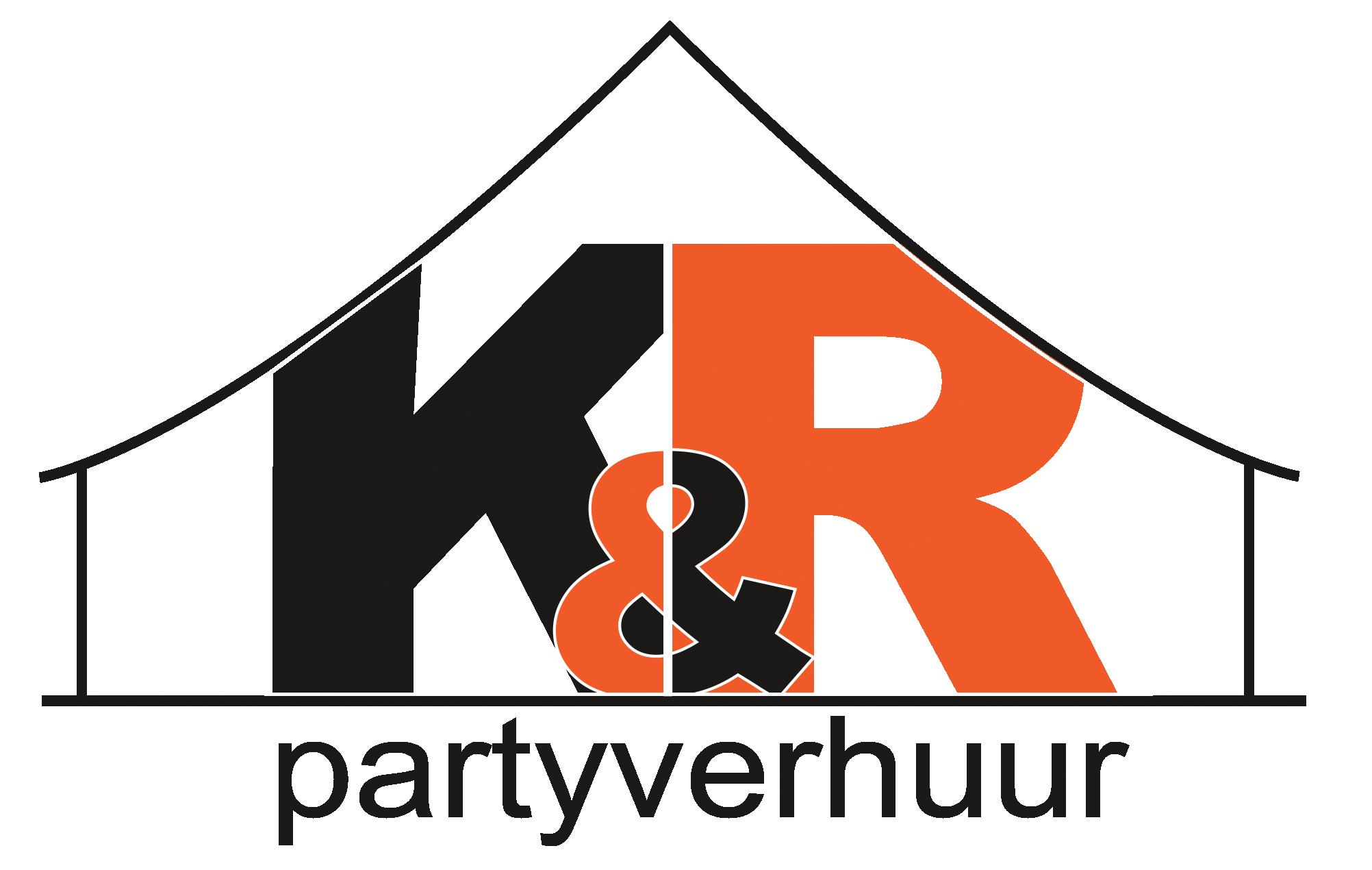 K&R Partyverhuur