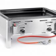 hendi-gas-barbecue-hendi-154618-bake-master-maxi-g
