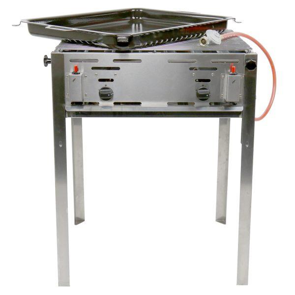 hendi-grill-master-maxi-cdf