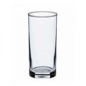 Longdrinkglas-28-cl-Lydison-Verhuur-300x300