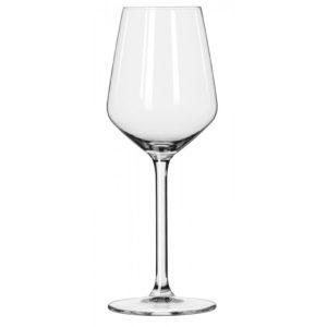 wijnglas-royal-leerdam (Medium)wit