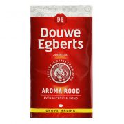 douwe-egberts-aroma-rood-grove-maling