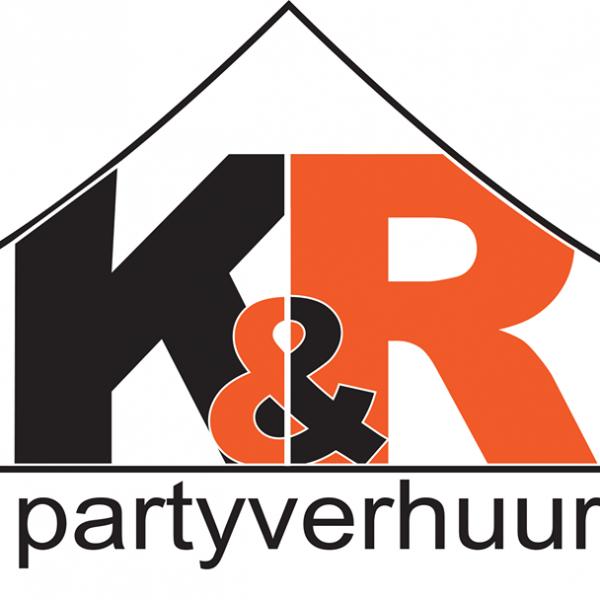 Logo-zonder-tekst-1
